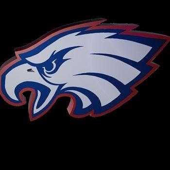American Leadership Academy High School - Girls Varsity Basketball
