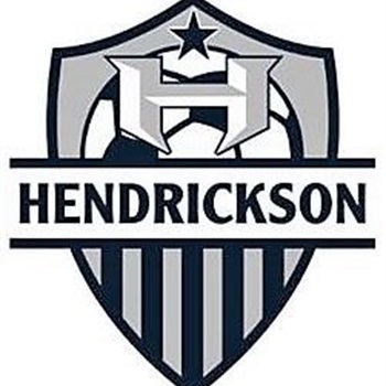 Hendrickson High School - Girls Varsity Soccer