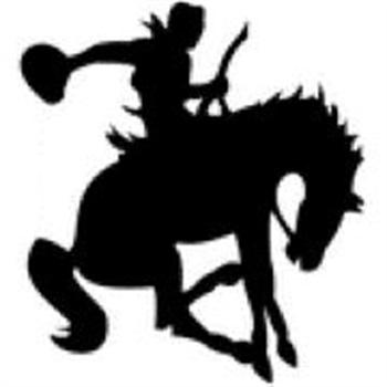 Meeker High School - Girls' Varsity Volleyball