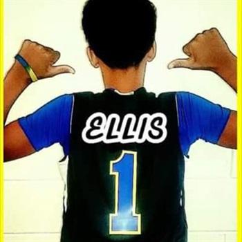 Nate Ellis
