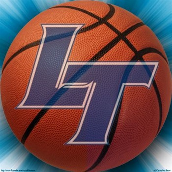 Legend High School - Boys Varsity Basketball
