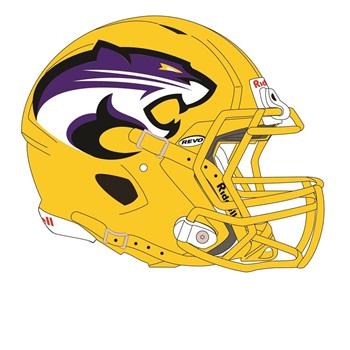 Affton High School - Affton Varsity Football