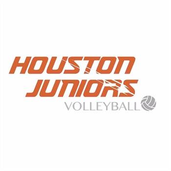 Houston Juniors - 14 NATIONAL