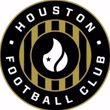 Houston FC - Houston FC - U19