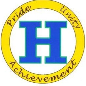 Hazen High School - Boys Basketball