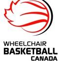 Wheelchair Basketball Canada - Women's Espior