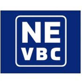 Northeast Volleyball Club - NEVBC Girls 15 Club 20-21
