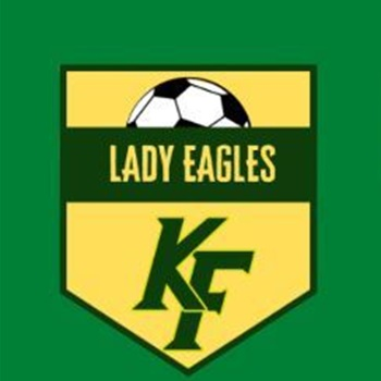 Klein Forest High School - Girls Varsity Soccer