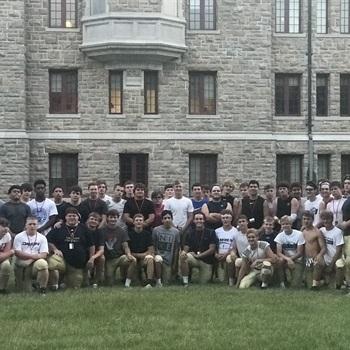Hayden Catholic High School - Hayden Varsity Football