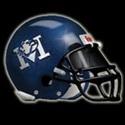 Marbury High School - Freshman Football
