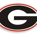 Grantsville High School - GRANTSVILLE JV