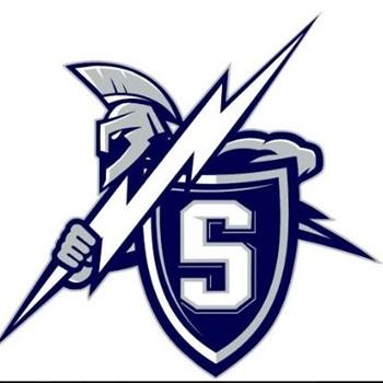 Staunton High School - Boys Varsity Soccer