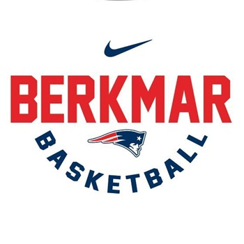 Berkmar High School - Boys Varsity Basketball