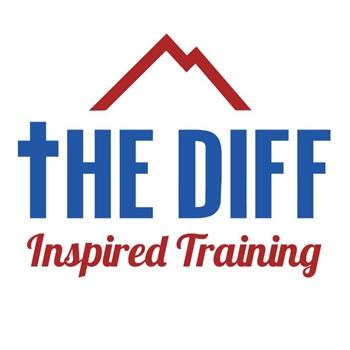 The Diff - 16 Arete