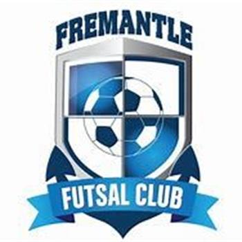 Fremantle Futsal - FFC JSFL U13