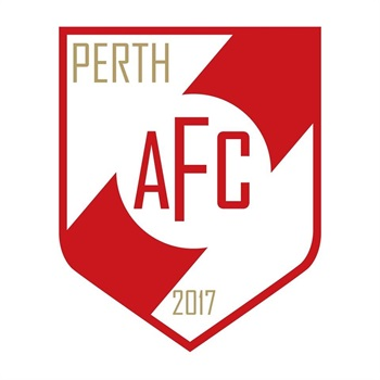 Perth AFC Futsal - PAFC JSFL U13