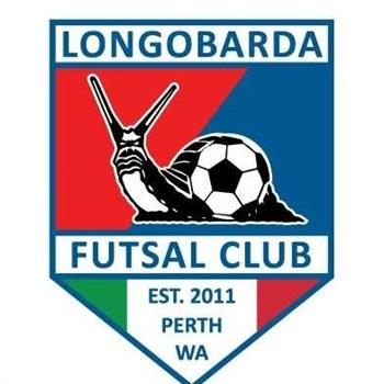 Perth Longobarda FC u11 - PL JSFL U11