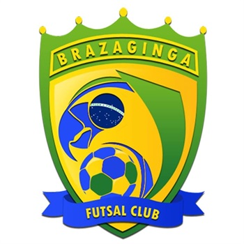 Stirling Braza Ginga Futsal - SBG JSFL U13