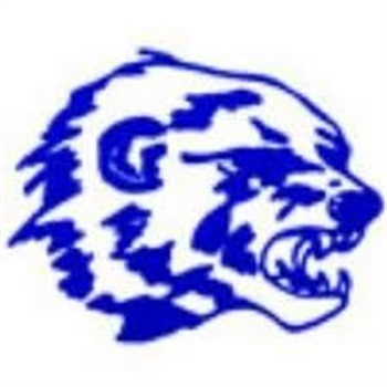 Ellwood City High School - Middle School Football