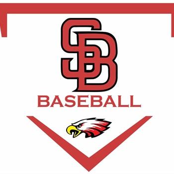 Southern Boone High School - Boys' Varsity Baseball