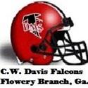 Flowery Branch High School - Davis Middle School