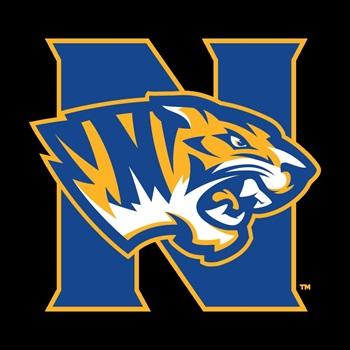 Newkirk High School - Newkirk Tigers Football
