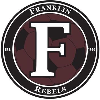 Franklin High School - Boys Varsity Soccer