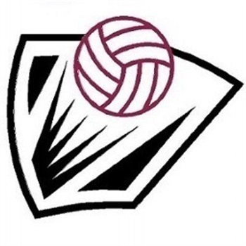 Sudden Impact Volleyball Club - Team 10