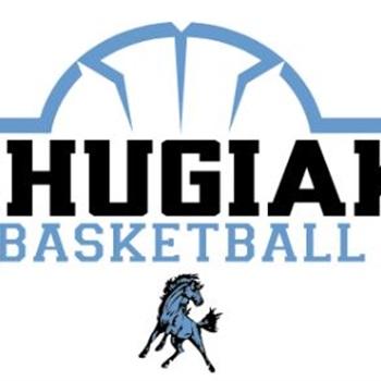 Chugiak High School - Boys' Varsity Basketball