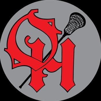 Oak Hills High School - Boys Varsity Lacrosse