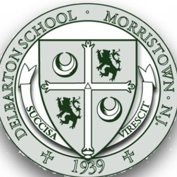 Delbarton School - Varsity Football
