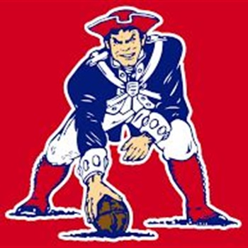 Franklin Parish High School - FPHS Patriot Football