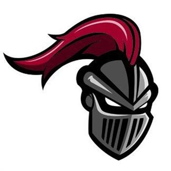 Arcadia University - Arcadia Men's Varsity Lacrosse
