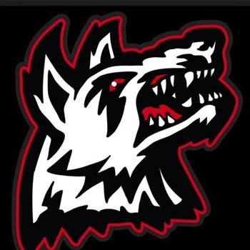 South Fort Myers High School - Boys' Varsity Basketball
