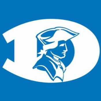 Dover High School - Boys Varsity Basketball
