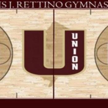 Union High School - Union High Boys Basketball