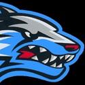 Estrella Foothills High School - Boys Varsity Football