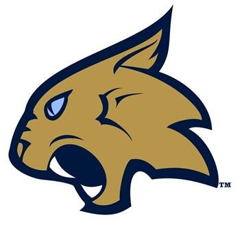 Thiel College - Mens Varsity Football