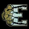 Elba High School - Boys Varsity Football