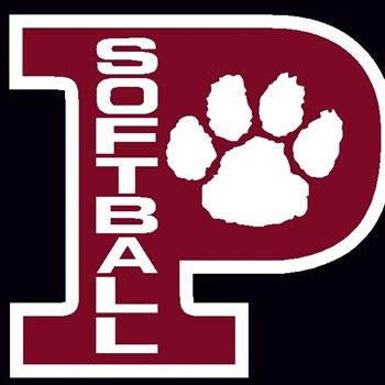 Plano Senior High School - Girls Varsity Softball