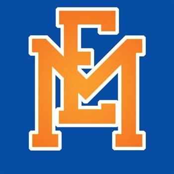 East Meadow High School - Lady JETS Varsity Basketball