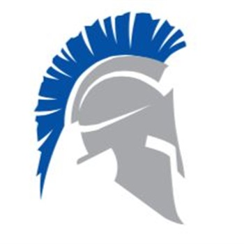 Community School of Davidson - Boys Lacrosse