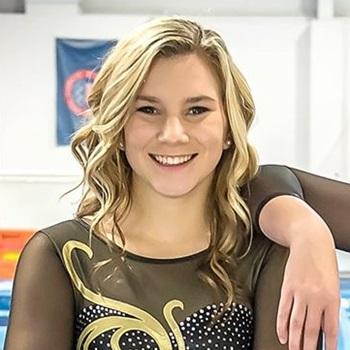 McKenzie Walsh