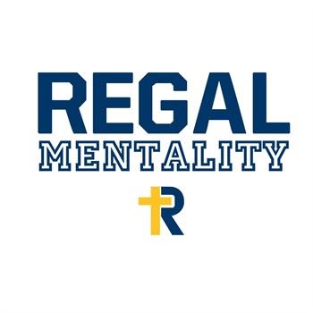 Regina High School - Boys Varsity Basketball