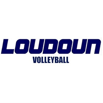 Loudoun Elite Volleyball Club - 16U Loudoun Elite 2020-21