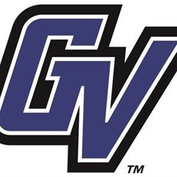 Grand Valley State University - Grand Valley Women's Soccer