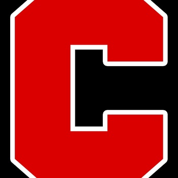 Coronado High School - Boys Varsity Football