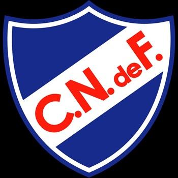Club Nacional - Nacional de Football