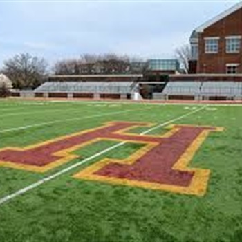 The Haverford School - Haverford School Varsity Lacrosse