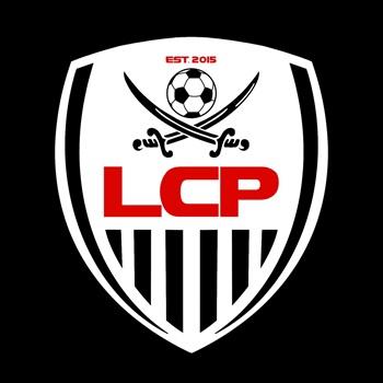 Lubbock-Cooper High School - Girls' Varsity Soccer